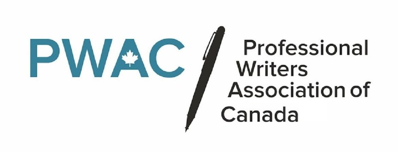PWAC (CNW Group/Canadian Media Guild)