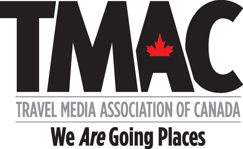 TMAC (CNW Group/Canadian Media Guild)