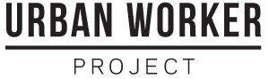 Urban Worker Project (CNW Group/Canadian Media Guild)