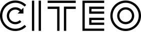 Logo : Citeo (Groupe CNW/Éco Entreprises Québec)