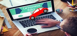 Buy Car Insurance Online - Find Out Why!