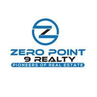 Zero Point 9% Realty, LLC