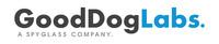 Good Dogs Labs, a Spyglass Company (PRNewsfoto/Good Dogs Labs, a Spyglass Compa)