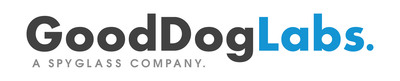 Good Dog Labs, A Lighthouse Company, releases Perseus IAM, the world's first next generation Identity and Access Management Microservices Platform