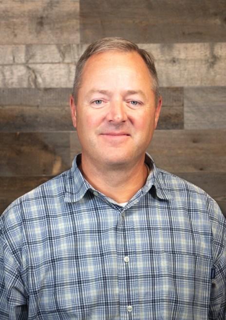 Jason Scherer, CTO ClickBank