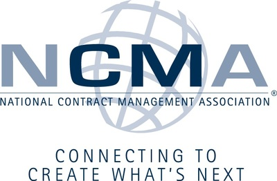 Founded in 1959, the National Contract Management Association (NCMA) is the world's leading professional resource for those in the field of contract management. The organization, which has over 18,000 members, is dedicated to the professional growth and educational advancement of procurement and acquisition personnel worldwide. (PRNewsfoto/National Contract Management)