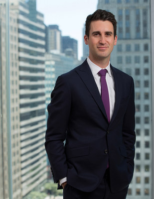Jordan Koss has joined the Chicago office of McDonald Hopkins as a member.