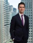 Jordan Koss joins the Chicago office of McDonald Hopkins