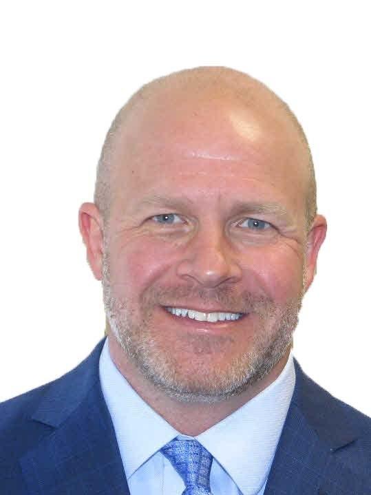 Michael J. Carlotti, Australis Capital's new Chief Financial Officer (CNW Group/Australis Capital Inc.)