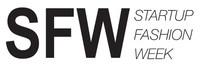 Startup Fashion Week (CNW Group/Startup Fashion Week)