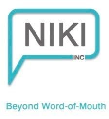 Proud sponsor of Startup Fashion Week, Niki Inc. (CNW Group/Startup Fashion Week)