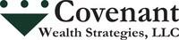 www.covenantwealthstrategies.com (PRNewsfoto/Covenant Wealth Strategies)