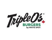 Triple O's Restaurants (CNW Group/Triple O's Restaurants)