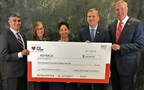 Sodexo Stop Hunger Foundation Extends Partnership With Armed Services YMCA To Help End Childhood Hunger