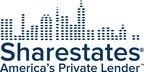 Sharestates Expands Sales Leadership and Commits to National...