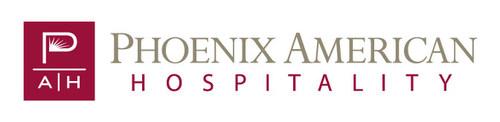 Phoenix American Hospitality