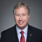 André Beaudry (Groupe CNW/Coopératives et mutuelles Canada)