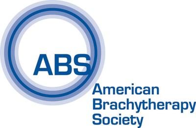(PRNewsfoto/American Brachytherapy Society)