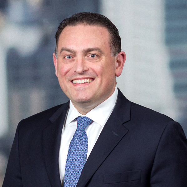 Lou Romano is a senior banker and managing director at J.P. Morgan Private Bank responsible for managing ultra-high net worth relationships in New York and Connecticut.