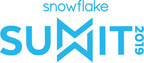 Snowflake Announces Inaugural User Conference: Snowflake Summit