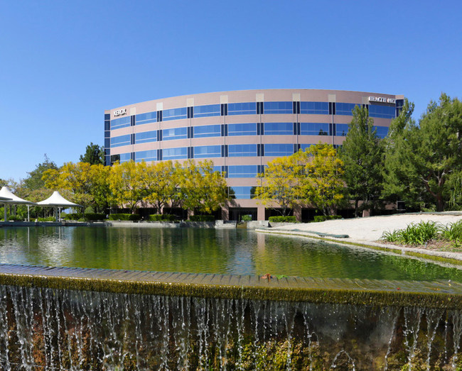 Built in 1989, Lakeside Tower is a six-story 118,092-square-foot office tower, named for the large two-level lake in front of the building that is the centerpiece for the Tri-City Corporate Center.