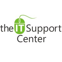 theITSupportCenter, LLC