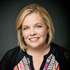 Dr. Andrea Small-Howard