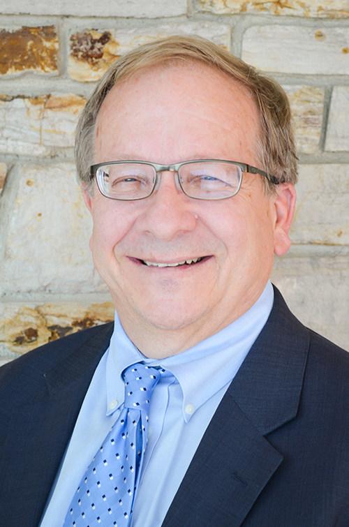 John Wetherington, Rocky Mountain Human Services CFO, is a Denver Business Journal 2018 C-Suite Honoree.