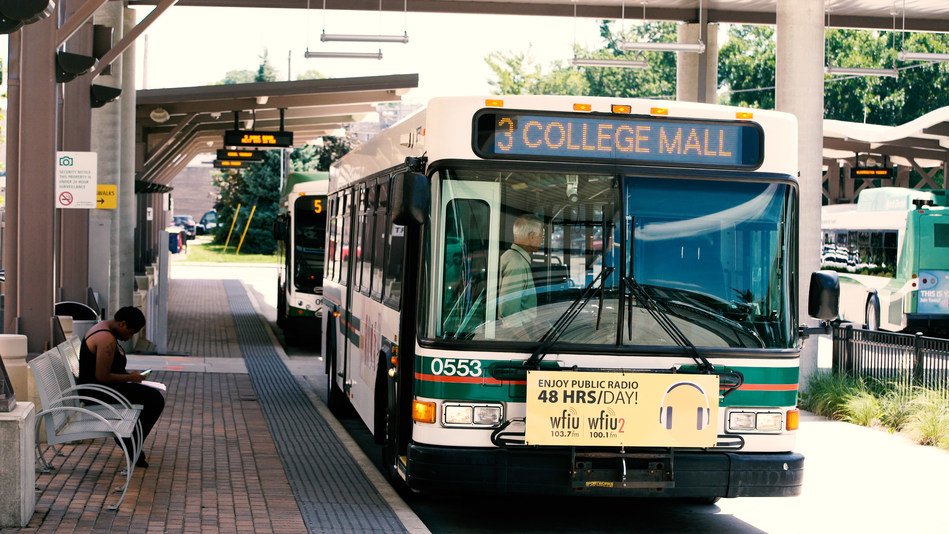 Leading Transit Operator RATP Dev USA Deploys SmartDrive Video Program to Bolster Safety Across Transportation Agencies