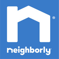 Neighborly Logo (PRNewsfoto/Neighborly)