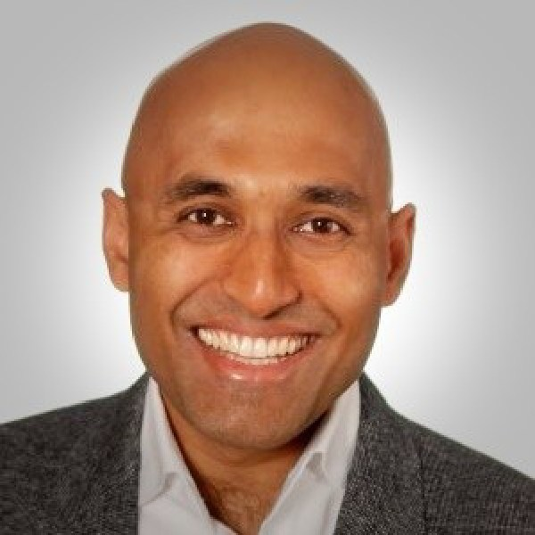 David George joins Sitetracker as VP of EMEA & APAC and opens company's first international office in London to support growing global customer base