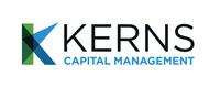 (PRNewsfoto/Kerns Capital Management)