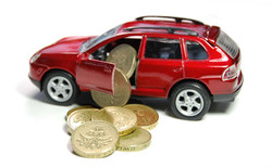 Get Free Car Insurance Quotes And Compare Prices