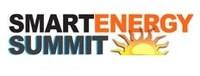 Smart Energy Summit