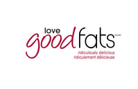 The Love Good Fats Co. Ltd. (CNW Group/The Love Good Fats Co. Ltd.)