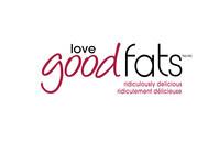 The Love Good Fats Co. Ltd. (CNW Group/The Love Good Fats Co. Ltd.)