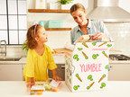 Yumble Closes Round of Series A Led by Sonoma Brands; Brings Funding Total to $8.5MM