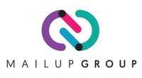 MailUp Group Logo (PRNewsfoto/MailUp Group)