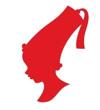 Julius Meinl logo