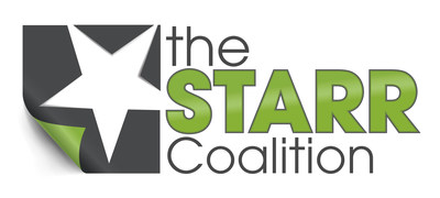 STARR Coalition Collaborates with Evolution Research Group to Launch STARR 911–A Model for Researchers to Engage in Suicide Prevention