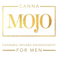 CannaMojo is the world's first THC-infused male enhancement capsule.
