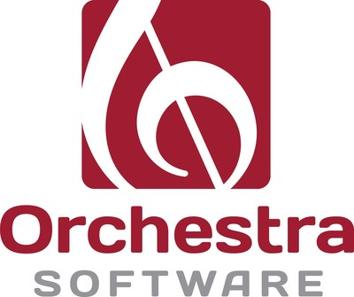 Orchestra Software Receives $14 Million In Growth Equity Funding