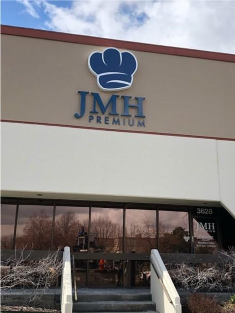 JMH Premium