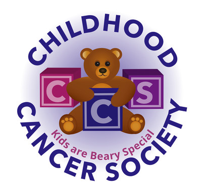 Childhood Cancer Society Improves Lives of Tri-State Pediatric Cancer Patients and Families During Childhood Cancer Awareness Month and All Year