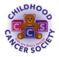 Childhood Cancer Society