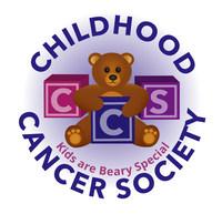Childhood Cancer Society