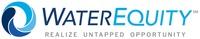 WaterEquity_Logo