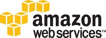 Amazon Web Services Logo (PRNewsfoto/WeDo Technologies)