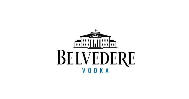 Belvedere Vodka Opens Its Distillery Doors for Fourth