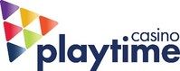 Playtime Casino (CNW Group/Gateway Casinos & Entertainment Limited)